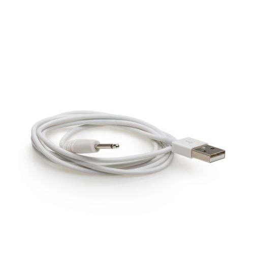 Rave USB charging cable
