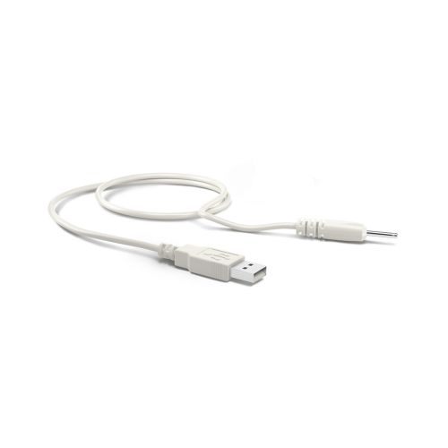 Unite USB charging cable