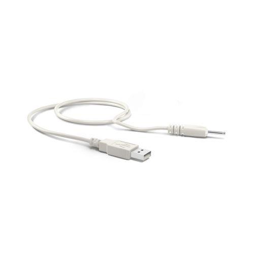 Unite Cavo di ricarica USB