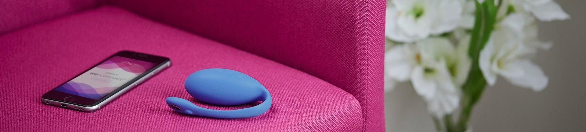 we-vibe-jive-bluetooth-vibrator